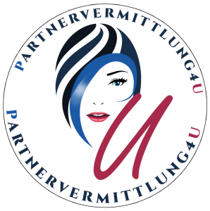 partnervermittlung4u-logo - dating agency